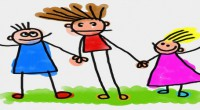 Welcome to Kindergarten Thursday, June 2, 2016 1:15-3:00 pm A fun afternoon of activities that will give some ideas of how to help your children be ready for […]