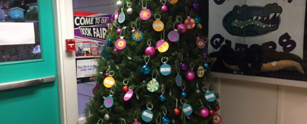We encourage you to stop by and pick up a gift tag with a child's name and age on it, for whom you can buy a gift. Please drop unwrapped […]