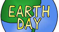 Hoping to educate and have fun while keeping the Earth Green, Division 1 and 2 are challenging you to participate in the following events. Feel Free to continue this challenge […]