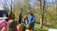 In April Division 10 had the wonderful opportunity to be part of the salmon release at Guichon Creek, on the BCIT campus.  Tucker's grandpa, Mark Angelo, has been involved in […]