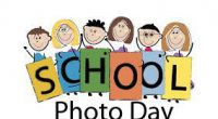 Wednesday April 17 is our Class Photo day. We will also be taking club and team photos. If weather permits, we will also take our panorama photo with all of […]