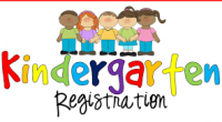 Registration for September 2018 for Kindergarten and new students will be taking place in Burnaby during the month of February.  Kindergarten registrations for the 2018-19 school year are for children born in […]