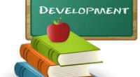 Friday, October 23 is a professional development day for staff. Students do not attend.