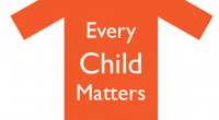 Wednesday September 30 is Orange Shirt day, where students and staff are encouraged to wear an orange shirt to honour the experiences of residential school survivors and the experiences of their families. Orange shirt day is an opportunity for […]