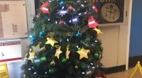 Our Christmas tree has been set up in the foyer and we are asking for your help in making the holidays better for children in a neighbouring school in Burnaby. We […]