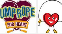 Our COLA for February will be replaced by our Jump Rope for Heart Event. We are excited for the opportunity to invite you to skip with the students on February […]