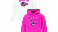 We are excited to once again offer Gilpin clothing to you and your families. Along with our fantastic selections from last year, we're excited to offer PINK T-shirts & hoodies! […]