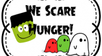 Our We Scare Hunger Food Drive campaign is kicking off this week. Division 3 is asking students to bring in non-perishable food items for the Vancouver Food Bank. The campaign […]