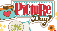 Our photographer will be at Gilpin the morning of Thursday September 24 to take individual photos our our students. There will be a photo re-take day later in the fall.