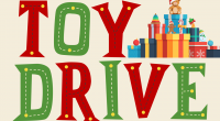 Unfortunately this drive-thru event has been cancelled. Each year our Gilpin community reaches into their hearts to provide gifts for needy families in the area. The generosity you have shown […]